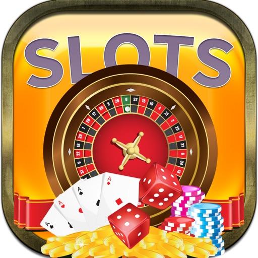 caesars online casino free spin games