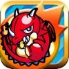 モンスターストライク for iPhone / iPad