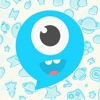 LEARN ENGLISH WITH LINGOKIDS- School Readiness for Kids & Toddlers for None