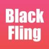 Sexy Black fling - lonely strangers talk,  meet & match
