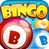 ``` A Bingo Slots Crack ``` - casino bash for the right price call hd