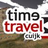 TimeTravel Cuijk