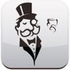 Norman Goodfellows App