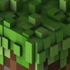 HD Wallpapers For MineCraft Free