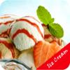 Gary O Brien - How To Make Ice Cream - Recipe artwork