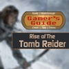 Gamer's Guide for Rise of The Tomb Raider tomb raider gun holster