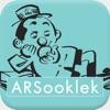 ARSooklek