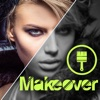 Amazing Photo Makeover - best picture editing booth