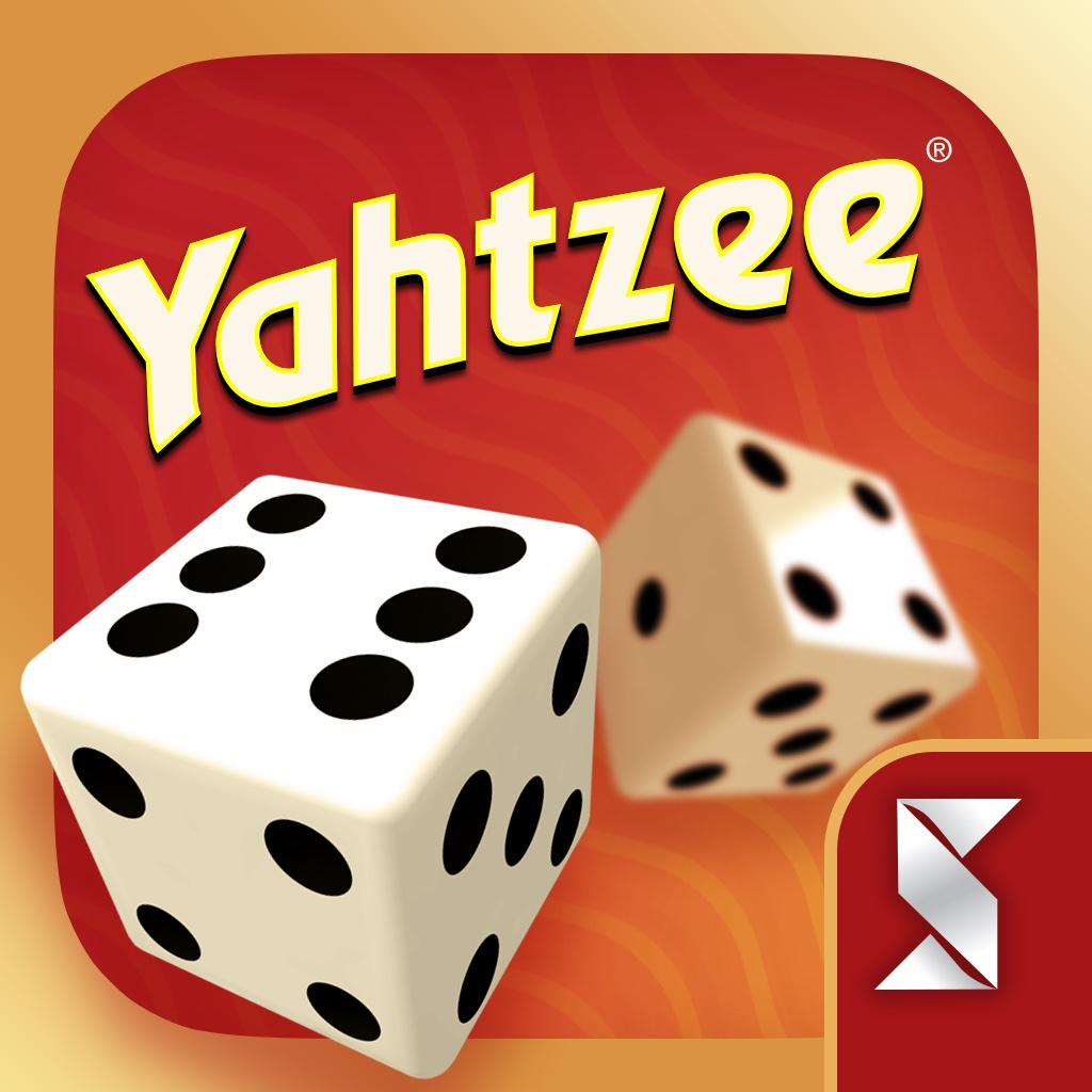 Yahtzee Download