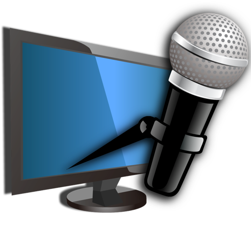 Ripcorder Audio