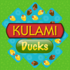 Kulami Ducks
