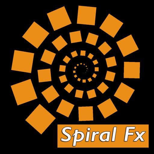 SpiralFx