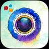 Photo Art maker: 'sketch & draw me' app with creative artistic effects