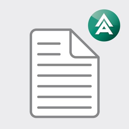 Ackermann InfoPoint