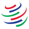 WTO icon
