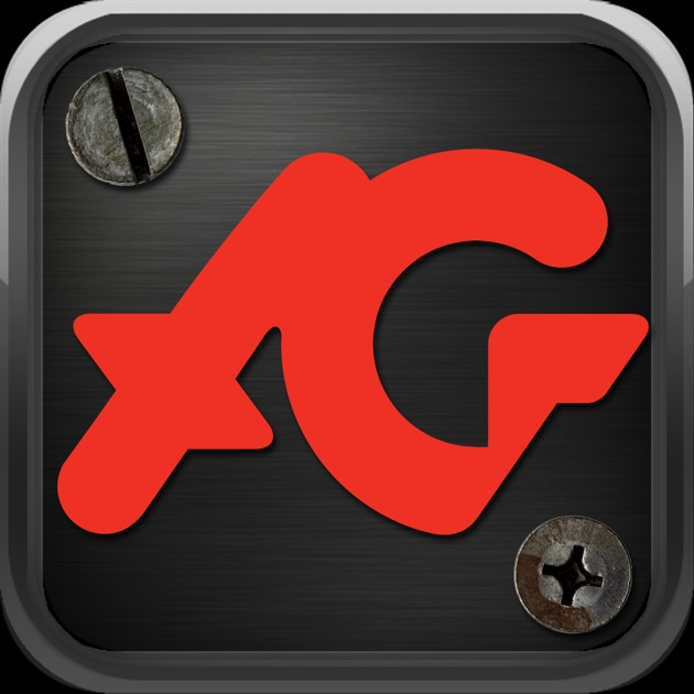 AddictingGames On The App Store - Us map game addicting games