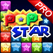 PopStar! Free