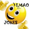 LMAO Jokes by Makinapps