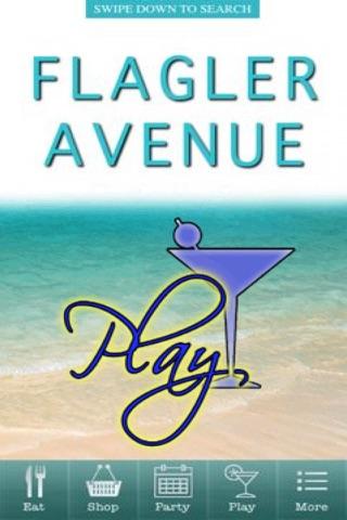 Flagler Avenue screenshot 4