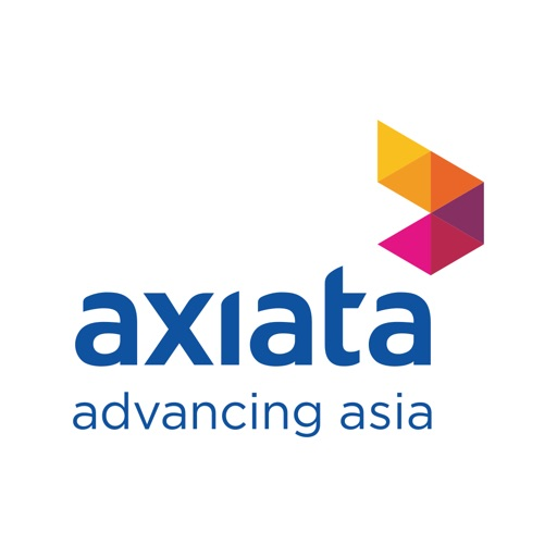 Axiata Annual and Sustainability Reports  2014