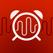 Power Nap HQ: 完美小睡高清版 - 带750种声音的睡眠跟踪闹钟