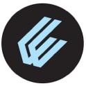RVG Viewer icon