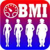 BMI Calculator Apps for iPhone
