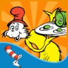 Green Eggs and Ham - Read & Learn - Dr. Seuss - Oceanhouse Me...