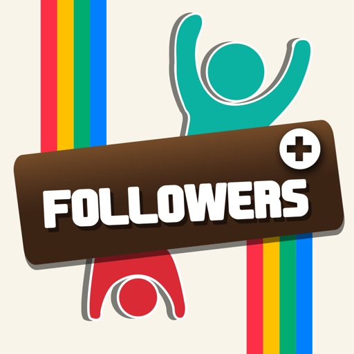 InstaBooster Fast to Get Real More Follower for Instagram by