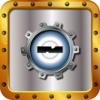 Password Manager - Secure Account Wallet Vault & Lock Apps Passcode Safe