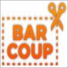 BarCoup