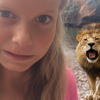 Animal Photo Booth - Add Real Animals to Your Images