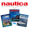 Nautica Digital