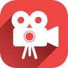 بانوراما فيديو- محرر الفيديو و مشاركته على انستقرام و يوتيوب