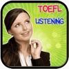 TOEFL Listening新托福听力特训voca,ielts,CBS,GRE,SAT,TOEIC,BBC,VOA,雅思托业测试英単語試験词汇maven,gmat闯关记单词部落战争