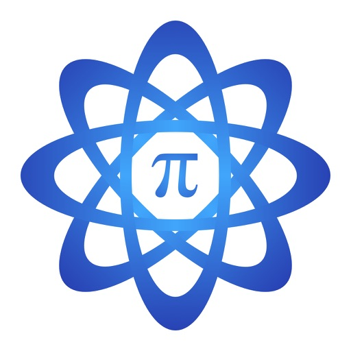 MathKit - Math Solver & Physics Calculator