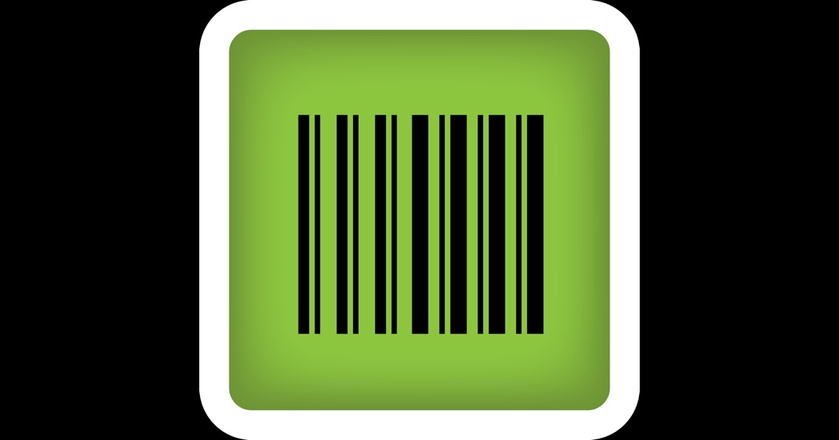 how to create a sscc 18 barcode