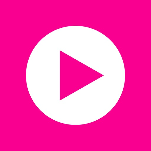 Musy Tuber Free - Unlimited Free Music And Play Videos For YouTube iOS App