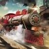Train Driver 16 . Migliori Giochi di Treni per Bambini - Treno Veloce Gratuito