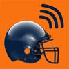 Chicago Football Radio & Live Scores - Red Ripe Media, LLC