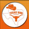 TexasRibs