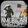 American History Interactive Timeline (Full Version)