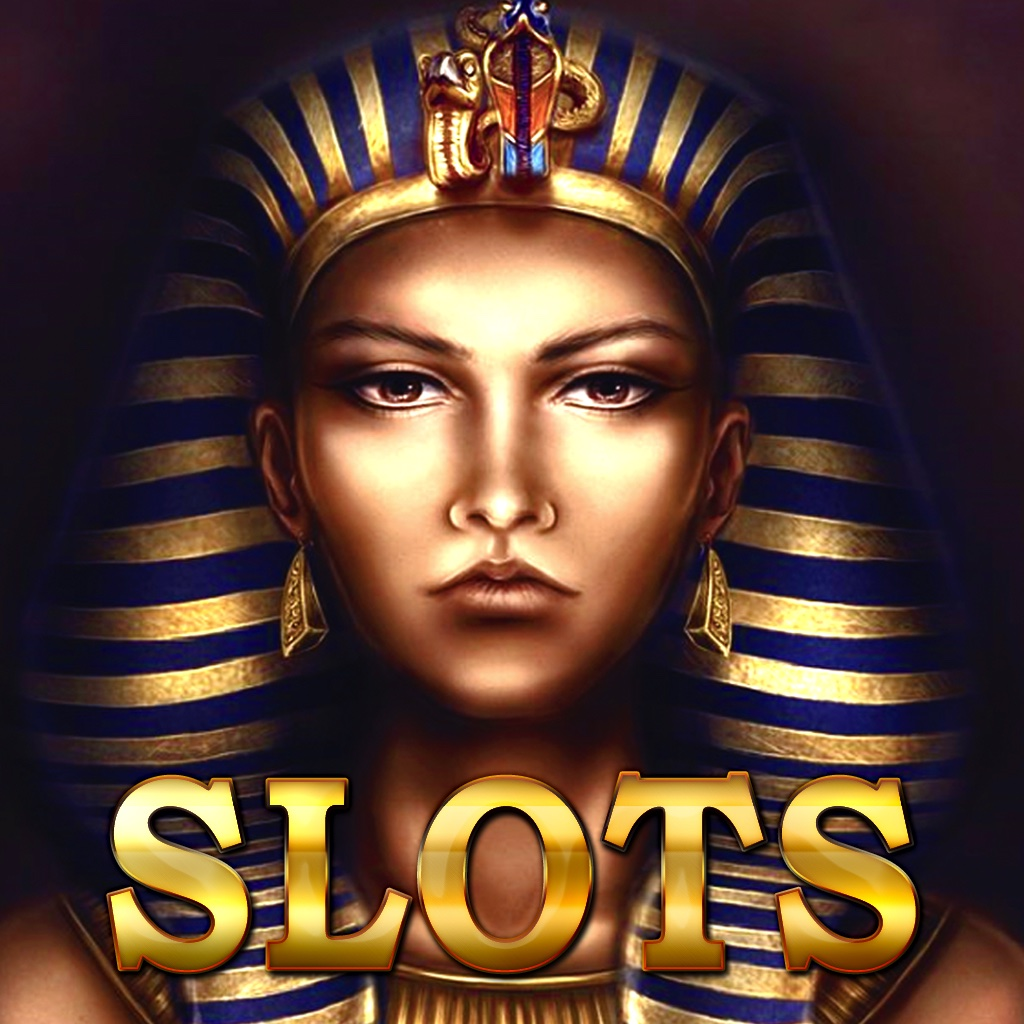 free online mobile casino pharaoh s