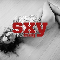 Sxy Mag for Men - Hot Lifestyle Magazine Issues