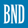 Belleville News Democrat Newspaper(BND) app for iPhone ? Local News, Weather, Traffic & Sports