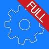 Die Handwerker App FULL 2015
