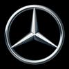 Mercedes-Benz W246M Light
