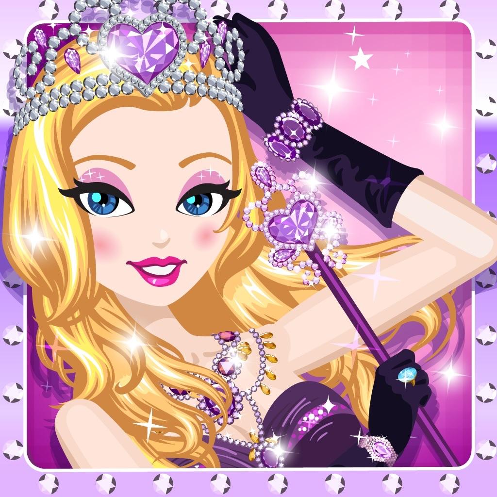 Fashion Star Boutique Help Fashion Star Boutique Wiki 9