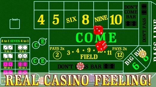 Jeux de blackjack
