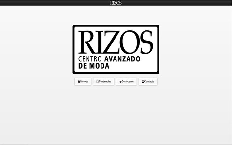 RIZOS PLAYFUL 2015 screenshot 3